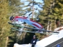 Ski Jumping World Cup - January 2009