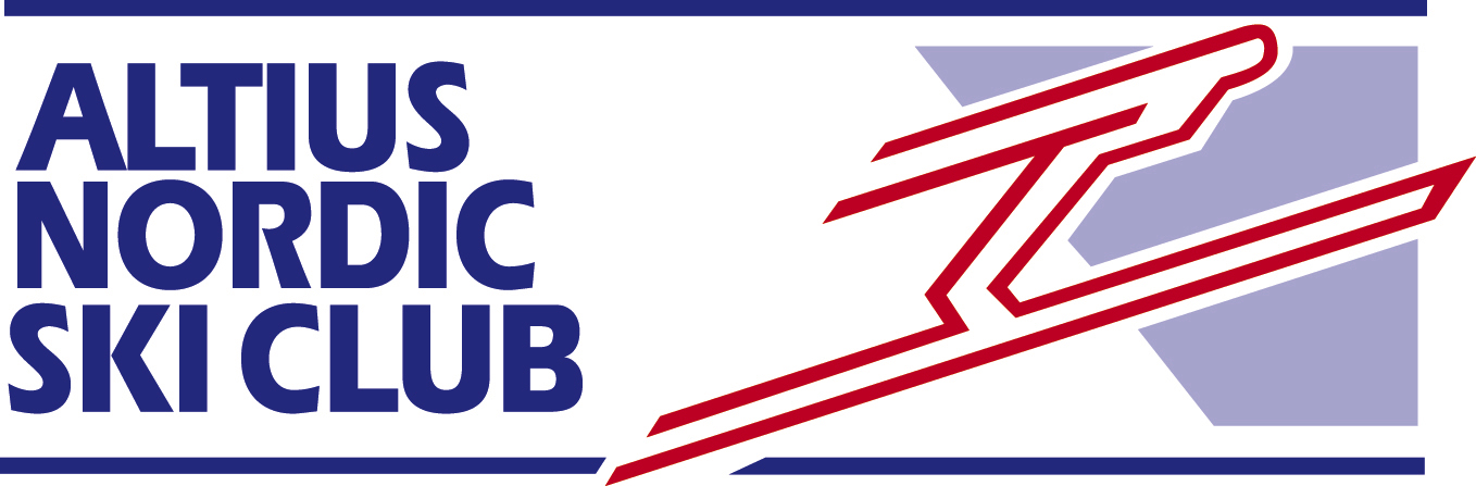 Altius Nordic Ski Club