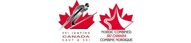 636-144-logo