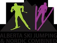 Ski Jumping Alberta
