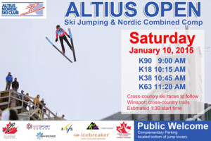 Altius-Open-Comp-2015