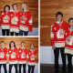 2014/2015 Canadian National Team Athletes Named