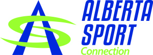 albertasportconnection