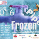 Frozen Pipes Ski Jumping Nordic Combined Competition October 1st