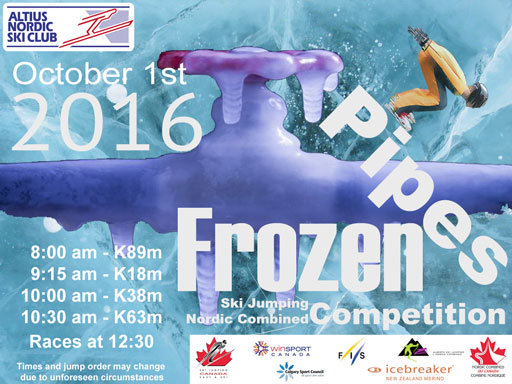2016-frozen-pipes-50-v1